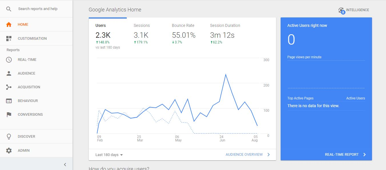 analytics screen grab-1