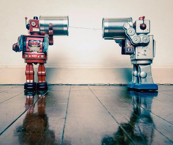 robots-compressed